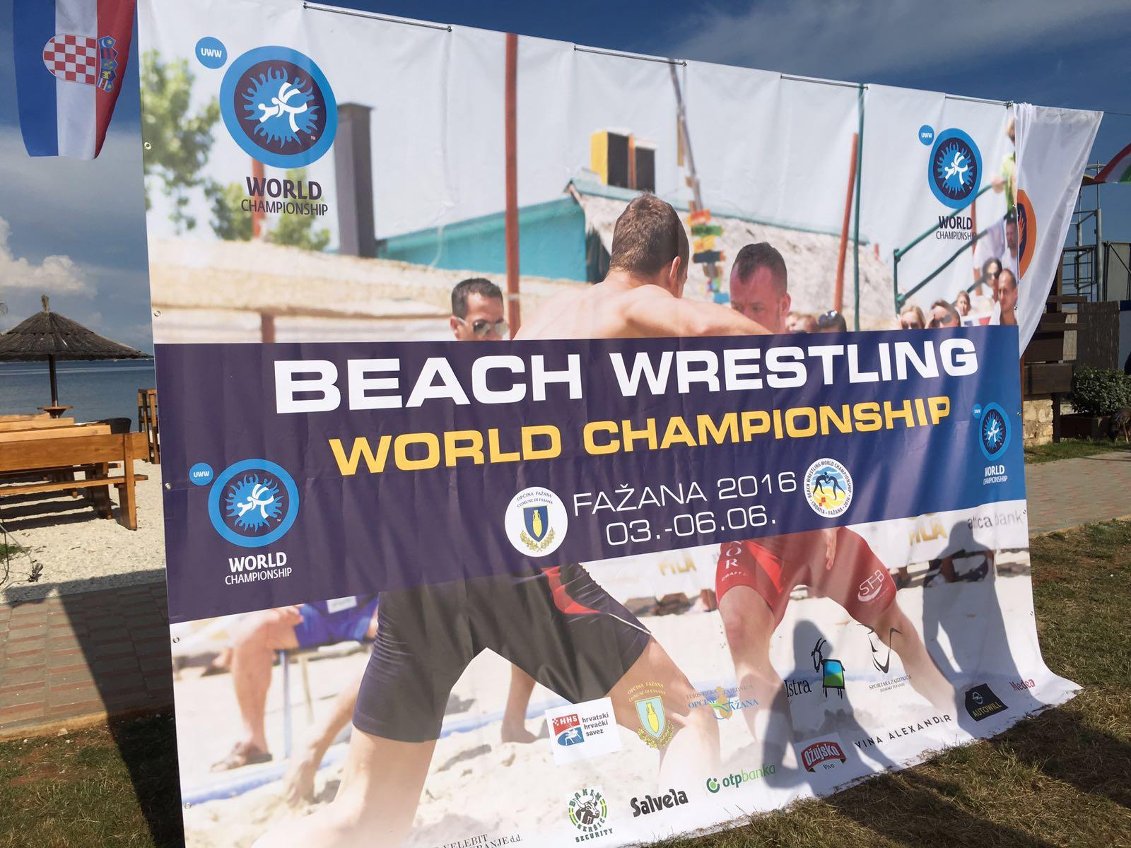 Beach Wrestling WM (31).JPG