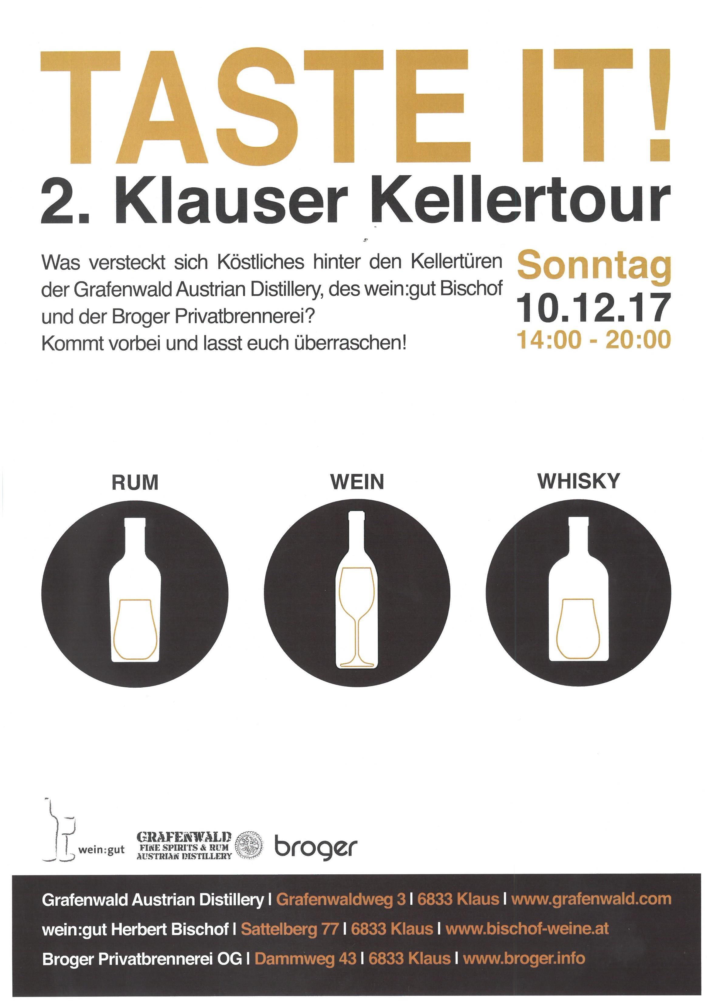 TasteitKellertour2017.jpg